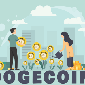 Dogecoin Fails to Make any Upward Movement; Loses 0.52% Overnight