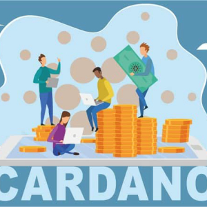 Cardano Fetches a 0.93% Hike, but a Recovery Doesn't Seem Likely