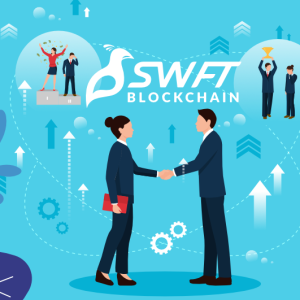 SWFT Blockchain and CZZ Community Teams Up To Grow Blockchain Payment Ecosystem