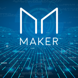 Maker (MKR) Price Analysis: Progression in Maker's Market will Retrieve it from Bears Hold