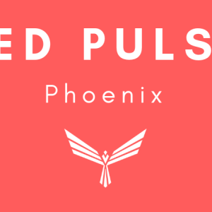 Binance Will Support the Red Pulse Phoenix (PHX) Token Migration to Binance Chain