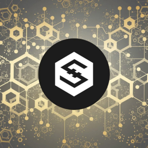 IOST (IOST) Price Prediction: It's Raining Transactions on IOST's Blockchain, Just Within A Month of Mainnet Launch