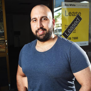 """Licenses For Two Australian Crypto Exchange Revoked Following the Arrest of a """"Serial Entrepreneur"""""""