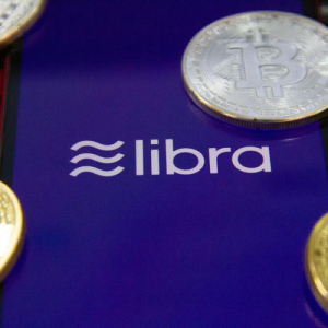 US House Of Representatives Expresses Doubts On Facebook's Libra Project
