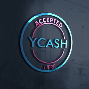 Zcash is All Set For Its First Friendly Fork 'Ycash' Today