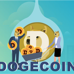 Dogecoin Records 4% Uptrend Since Yesterday