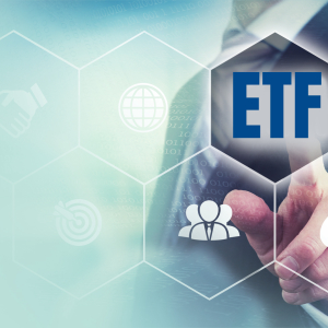 SEC Commissioner: 'Eventually' Regulators Will Approve Bitcoin ETF Proposal