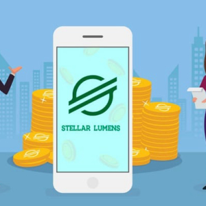 Stellar Elevates Global Payments System; XLM Yet to Follow