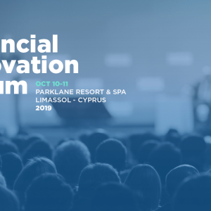 QUBE Events Presents: The Financial Innovation Forum – A New Era of Customer-Focused Innovation