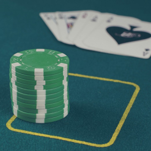What You Need To Do With Online Gambling Winnings