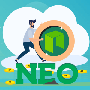 NEO Price Analysis: NEO Possesses an Upward Trend, Though Fails to Stay Above $10