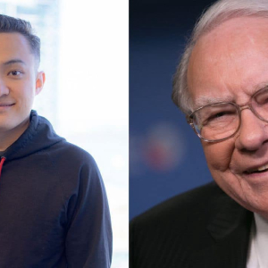 Justin Sun's Over $7.75 Million Donations To Charity In 2018-19