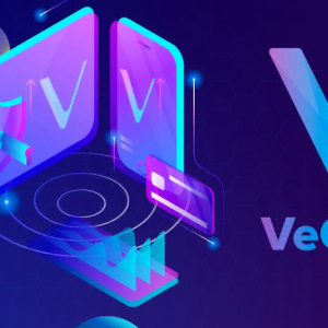 VeChain Price Analysis: VET Price Traces a Low Swing, Struggles to Rebound