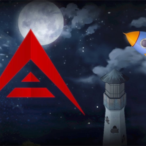 Why is ARK a Viable Option for Investors?