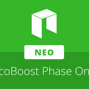 Phase 1 of the NEO EcoBoost Program Officially Launched