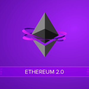 Ethereum 2.0 Expected To Launch In January 2020, Will Allow Integration With P-o-S Protocol