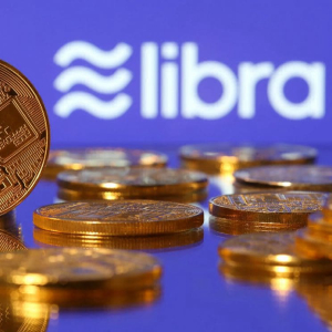 Over 97% Americans Not Willing To Use Facebook's Libra, Says New Survey Report By Viber