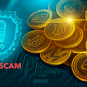 A Guide on How to Identify Cryptocurrency and ICO Scams