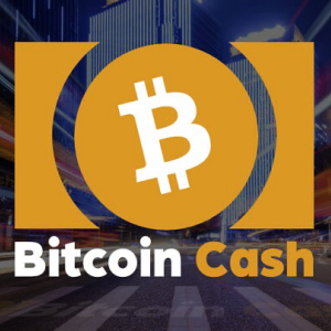 Bitcoin Cash Falls Below Key Support After a Heavy Nosedive