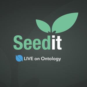 Tip Ontology Tokens, ONT And ONG, On Telegram By Using Sesameseed's Seedit Trading Bot