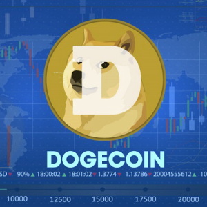 Dogecoin Faces a Firm Resistance Above 0.0023; Hits a Fresh 30-day Low