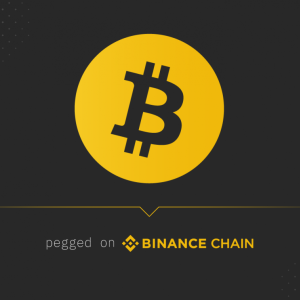 Binance About To Issue BTC-Pegged Tokens On Its Native Chain