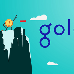 Golem Price Analysis: GNT Coin May Face 35% Price Decline on Short Term Basis