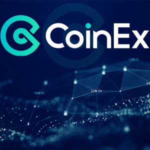CoinEx Chain Set to Launch Global Nodes Election
