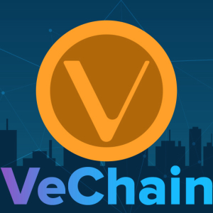 VeChain Price Analysis: VeChain (VET) Hops Up After A Week Of Sluggish Trends