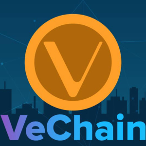 VeChain Price Analysis: VeChain (VET) Registers an Intraday Loss of 2.5%
