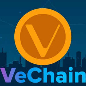 VeChain Price Shows Steep Gain as the Market Reflect Bullishness