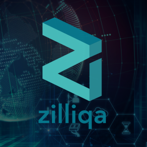 Zilliqa Gives $5 Million Donation Fund to Oxford Organization With a View to Increase Gender Diversity in Blockchain Niche