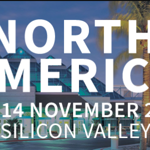 Hear Industry Leaders, Explore the Future of Industrial IoT–North America 2019