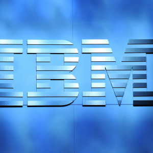 French Commercial Court of Clerks to Deploy Blockchain Based Platform Developed by IBM