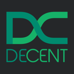DECENT (DCT) Is Geting Traded At Lower Value This Week