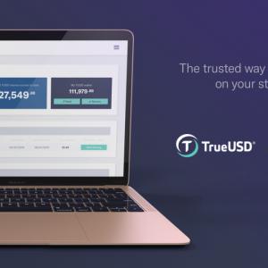 TrueUSD Stablecoin Holders Can Get Interest Via CredEarn