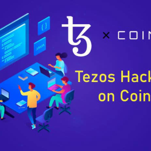 CoinList Joins Hands with TQ Tezos to Host Their First Hackathon of 2020