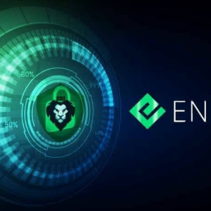 Energi Implements EBI Recovery Tool to Reduce Cybercrime by 70%