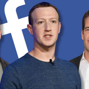 Suing Facebook To Making Millions In Bitcoin: The Rollercoaster Journey of Winklevoss Twins