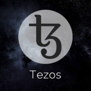 Tezos Creates A Milestone By Forming Athens Protocol
