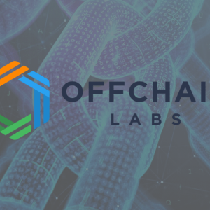Offchain Labs, a Startup from Princeton, is Set to Launch Arbitrum, an Add-on to any Blockchain-based Application and Services