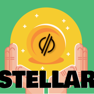 Stellar Price Exhibits Downtrend with its Intraday Movement