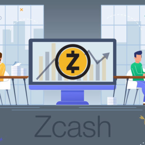 Zcash Price Analysis: Zcash (ZEC) Records 5% Downtrend Within A Day Falling Below $50