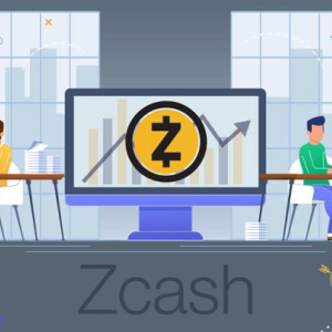 Zcash Price Analysis: Market Cap Of ZEC Coin Is Falling With At Exponential Rate