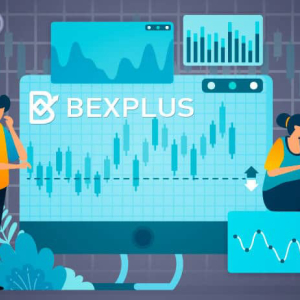 Feel Hard to Trade on BitMEX? Bexplus is an Alternative for Beginners & Pro Traders
