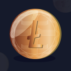 Litecoin Foundation Taps Celsius Network as Preferred Wallet