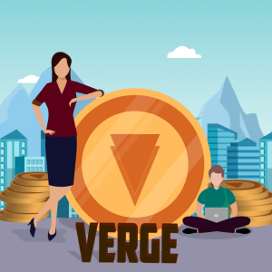 Verge (XVG) Price Analysis: Will Verge be Able to Get Back its Previous Stability?