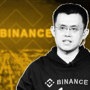 Binance CEO Takes Stand Against Craig Wright And Delists BSV From The Exchange, Receives Praise From Charles Hoskinson