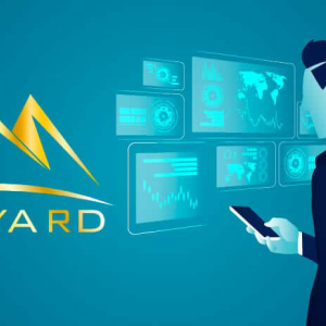 Bitcoin Futures Trading Gets Another Boost with Bityard