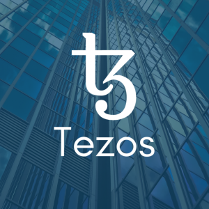 Chorus Mobility Gets Support And Seed Funding From Blockchain Platform Tezos